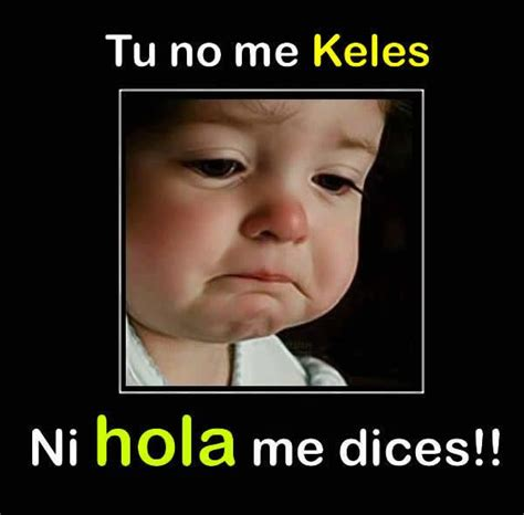 que me quieres amor 8490628890 frases de buenas noches musica clasica frases musica and frases