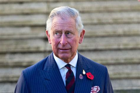prince charles prince william preferred over prince charles for king in