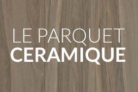 Nettoyer Vomi Parquet by Quels Sont Les Avantages Du Carrelage Imitation Parquet