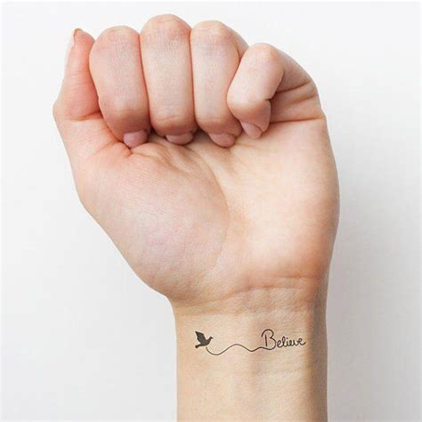 best 25 small 3d tattoos ideas on pinterest birds
