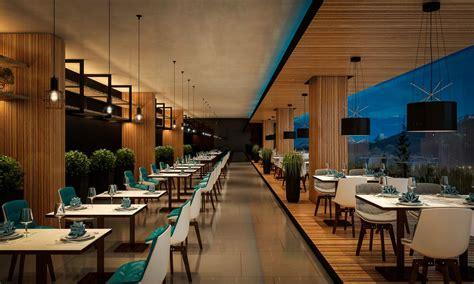 arredamento in stile francese arredamento ristorante stile francese lione i design