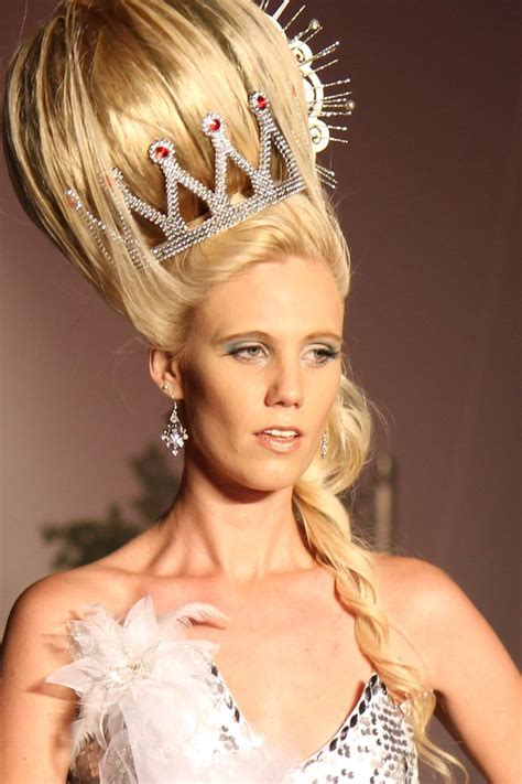 hair themes for a show 109 best ideas about hair show ideas on pinterest hair