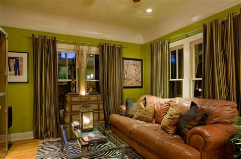 living room ideas with green walls 23 green wall designs decor ideas design trends premium psd vector downloads
