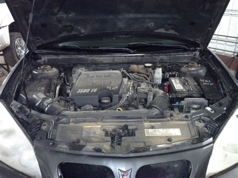 electronic toll collection 2004 pontiac vibe electronic valve timing service manual 2006 pontiac vibe heater blower resistor replacement 2009 pontiac vibe