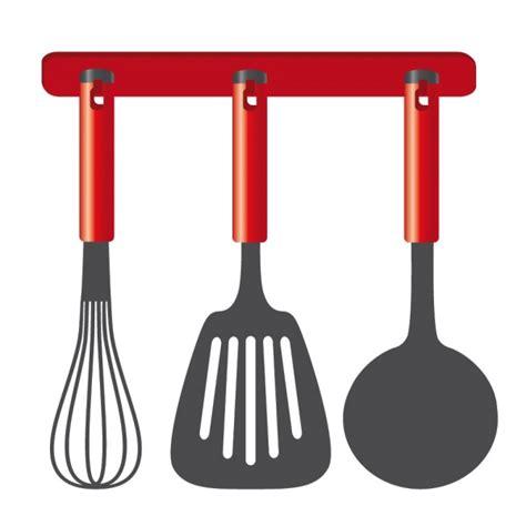 couverts de cuisine quelques liens utiles