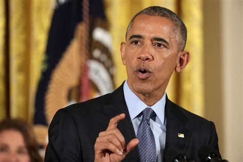 www biography of president barack obama obama s plan to extend overtime pay is blocked by federal