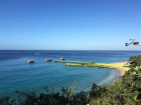 crash boat beach aguadilla location crash boat beach in aguadilla pr picture of akuazone