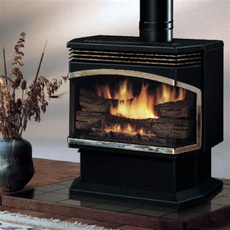 Mendota Fireplace Insert Prices mendota gas fireplace neiltortorella