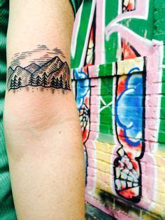christian tattoo artists asheville nc 1000 ideas about north carolina tattoo on pinterest