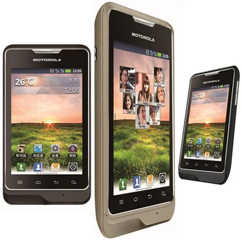 Motorola Xt390 Specifications User Manual Price Manual