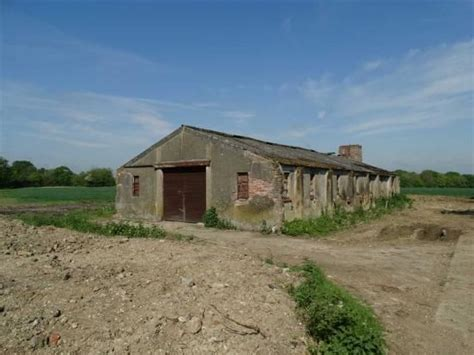 Sheds For Sale In Essex by 54 Best Images About Essex Barns For Sale On