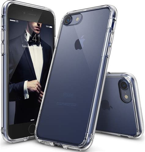 Soft Silicon Tpu Shine Cover Casing Armor Bumper Vivo V3 Y53 best iphone 7 cases in 2018 imore