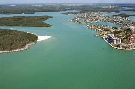 boat slips for rent marco island fl capri pass inlet in marco island fl united states