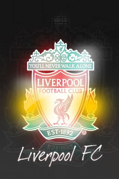 themes android liverpool liverpool fc logo download iphone ipod touch android