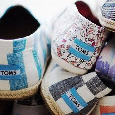 1000+ images about shoes (chacos) on pinterest | jesus
