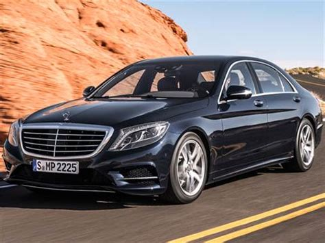 2017 mercedes benz s550 price | best new cars for 2018