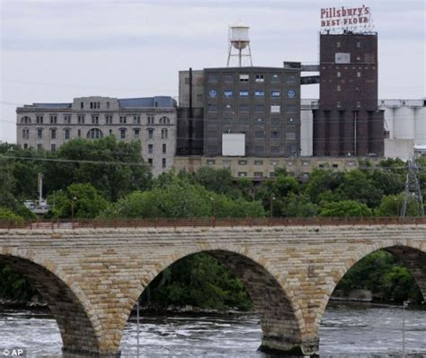 most affordable cities in america dc minneapolis boston 11 most endangered historic places in america national