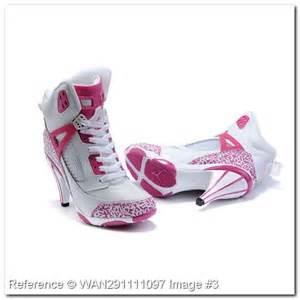imagenes de tenis jordan para niño botas jordan originales para mujeres