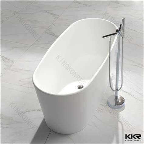 52 inch bathtub shenzhen kkr 52 inch bathtub for old people and disabled