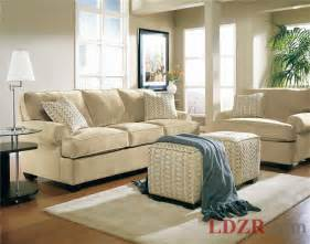Furniture For Livingroom The Best Natural Design For Living Room Decororation