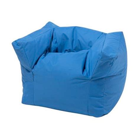Armchair Bean Bag by Armchair Bean Bag From Feather Design Bookmark 6780