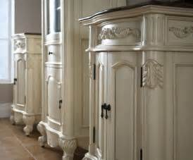 Luxury Vanities Bathroom Luxury Bathroom Vanities Contemporary Los Angeles By Vanities For Bathrooms