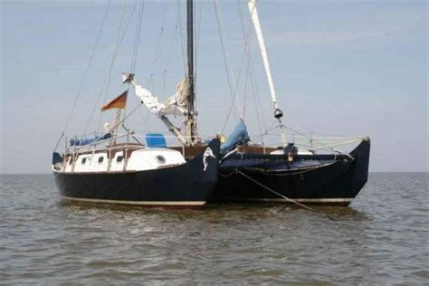 catamarans for sale yachtworld wharram catamarans for sale news and blogs pahi 31 on