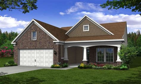 house with brick and siding brick and siding color combinations vinyl siding and brick homes brick and vinyl