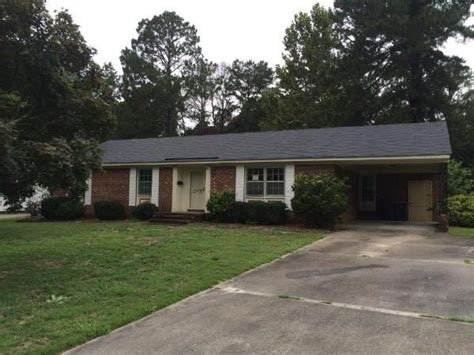 Home Credit Goldsboro Nc by 27530 Houses For Sale 27530 Foreclosures Search For Reo
