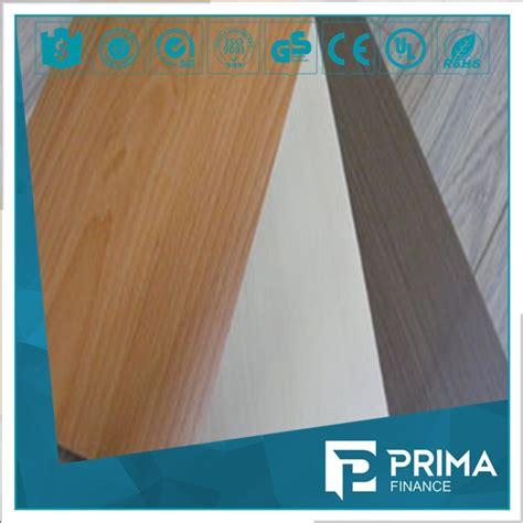 top 28 laminate sheet price price of laminate countertop best home design 2018 formica