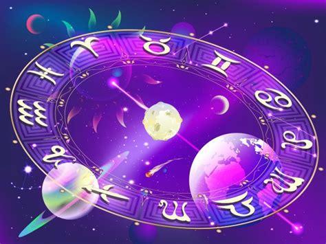 el horoscopo 2016 horscopos in hor 243 scopo 2016