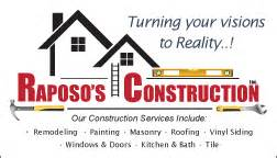 general contractor business card designs by business cards