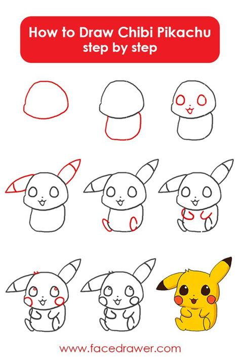how to use favourite doodle 17 best images about how to draw a step by step