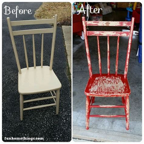 chalk paint chair ideas 33 chalk paint furniture ideas simple and attractive