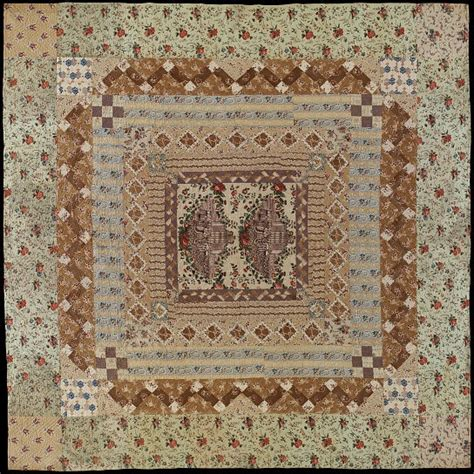 15 best images about 19th century quilts on