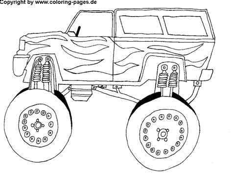 coloring book pdf cars coloring pages coloring car coloringkom car coloring