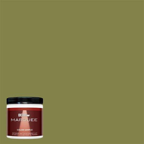 behr marquee paint colors behr marquee 8 oz mq6 61 basil chiffonade interior