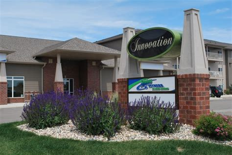 one bedroom apartments in brookings sd innovation village brookings sd apartment finder