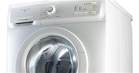 Cuci Kering Setrika daftar harga mesin pengering laundry berbagai merek