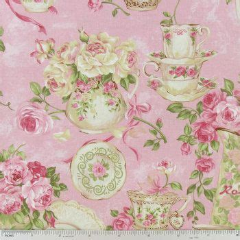 32 best fabric images on pinterest fabrics linens and