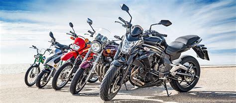 Motorrad Führerschein Auf Roller Machen by Zweirad F 252 Hrerschein Stephans Fahrschule
