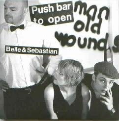 and sebastian push barman to open wounds album review god doesn t care releases