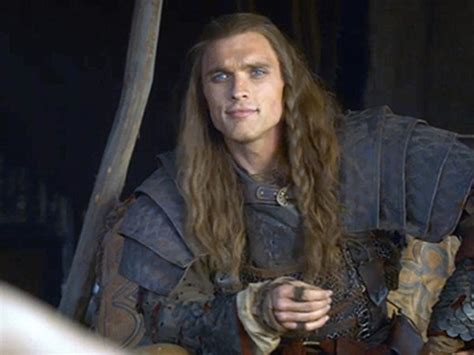 game of thrones naharis actor change what happened to game of thrones daario naharis why the