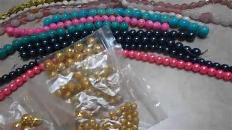 dollar bead dollar bead time purchase