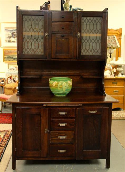 bakers cabinet for sale antique bakers cabinet antique furniture