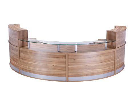 discount reception desks discount office furniture desks derby