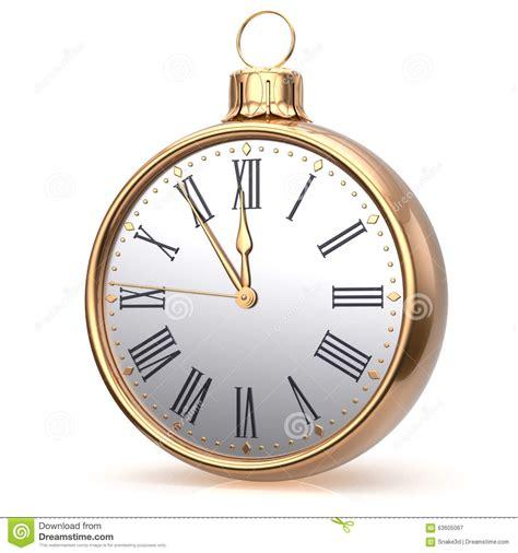new years countdown clock new year s clock midnight countdown