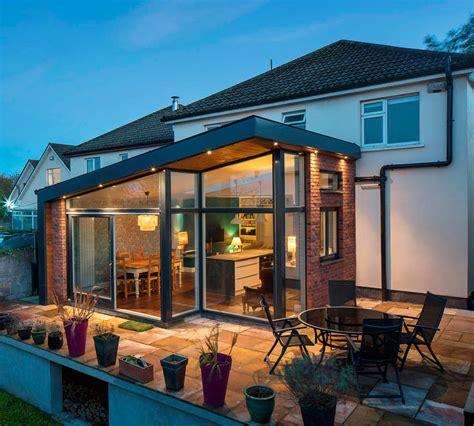house extension dublin outhaus