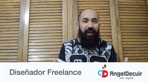 dise ador 3d dise 241 ador freelance