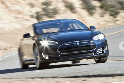 Cramer Tesla Cramer Tesla S Tsla Stock Downgrade Has No Merit